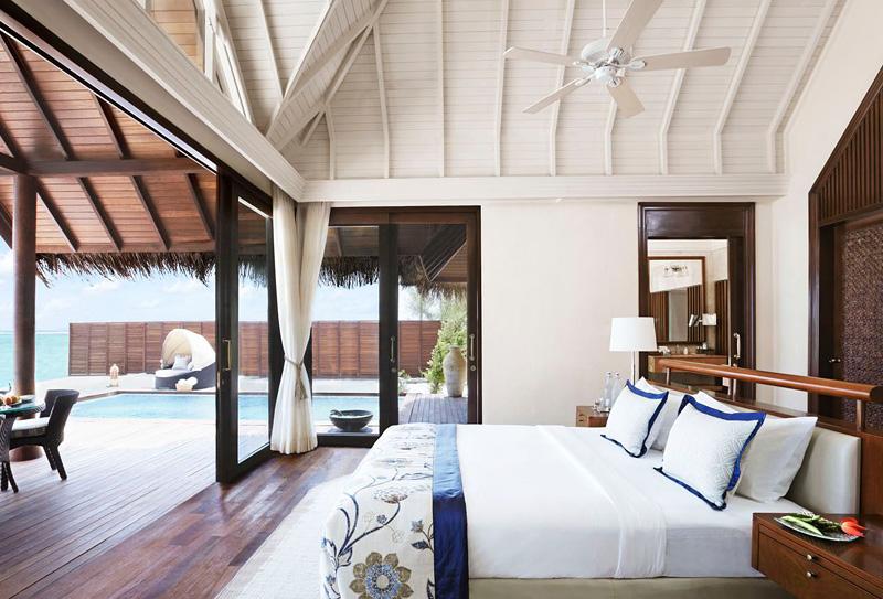 Taj exotica resort spa malediven hotel south male atoll maldives luxury hotel maldives